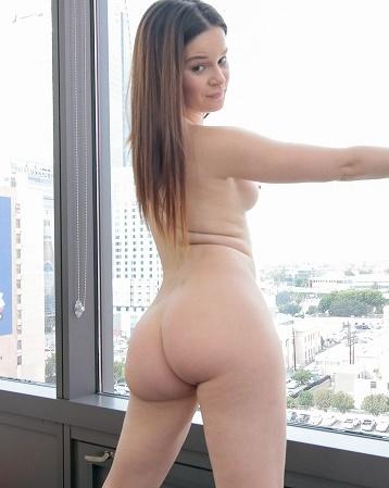 ThisGirlSucks/TeamSkeet: Jenna Ross - Sloppy Firsts  [SD 480p] (158 MiB)