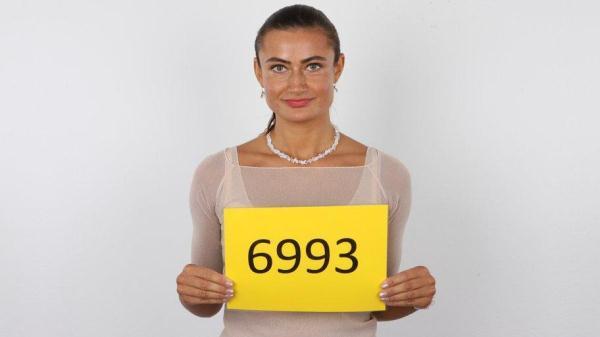 Pavla (6993) - CzechCasting.com/CzechAV.com (SD, 540p)