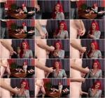 LadyVoyeurs: Roxi Keogh - Dick Pics [FullHD] (1003 MB)
