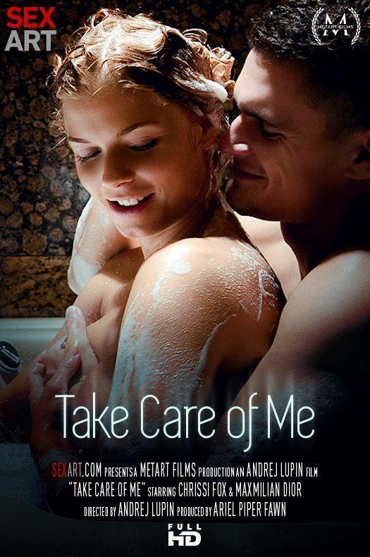 Chrissy Fox - Take Care 2 / 02.11.2016 [SexArt / SD]