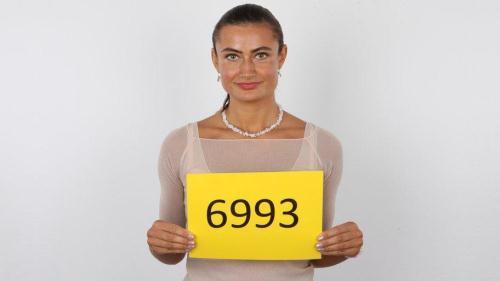 CzechCasting.com/CzechAV.com [Pavla (6993)] SD, 540p