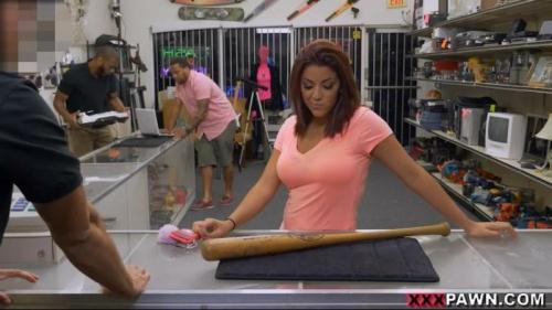 XXXP4wn.com [Mia Martinez - Home run audition in the XXX Pawn Shop] SD, 480p