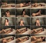 Nadia Love - Dark Water (B0bsTg1rls) FullHD 1080p