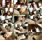 Vancouver Vixen Nikki Vicious (C4n4d4-TG1rl) HD 720p