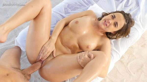 Dillion Harper Endless Summer Fun [Passion-HD 480p]