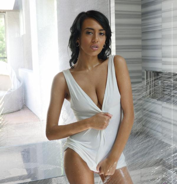 Janice Griffith - Morning Dip  (Passion-hd/HD/720p/362 MiB) from Rapidgator