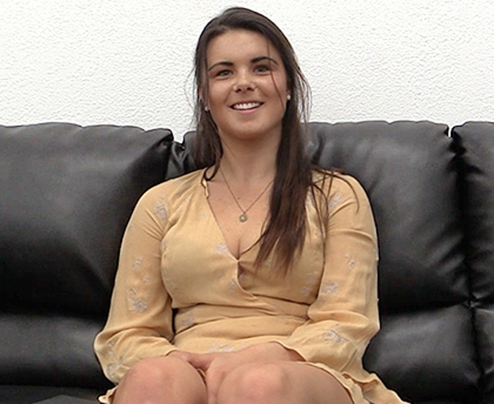 BackroomCastingCouch - Kodi - Backroom Casting Couch [SD 432p]