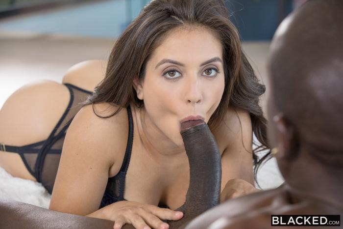 Jynx Maze - I Became My Bosss Mistress (Blacked/FullHD/1080p/3.17 GB) from Rapidgator