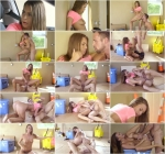 Jill Kassidy - She Can Drive Stick - TwistysHard.com / Twistys.com (SD, 480p)