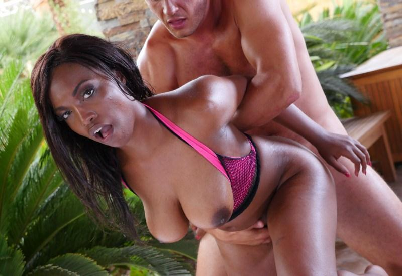 Exotic4k.com: Daya Knight - Tropical Heat [HD] (1.06 GB)