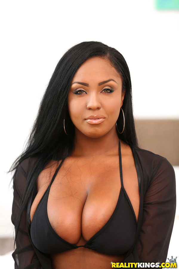 RoundAndBrown/RealityKings: Layton Benton - Butt boss  [SD 576p]