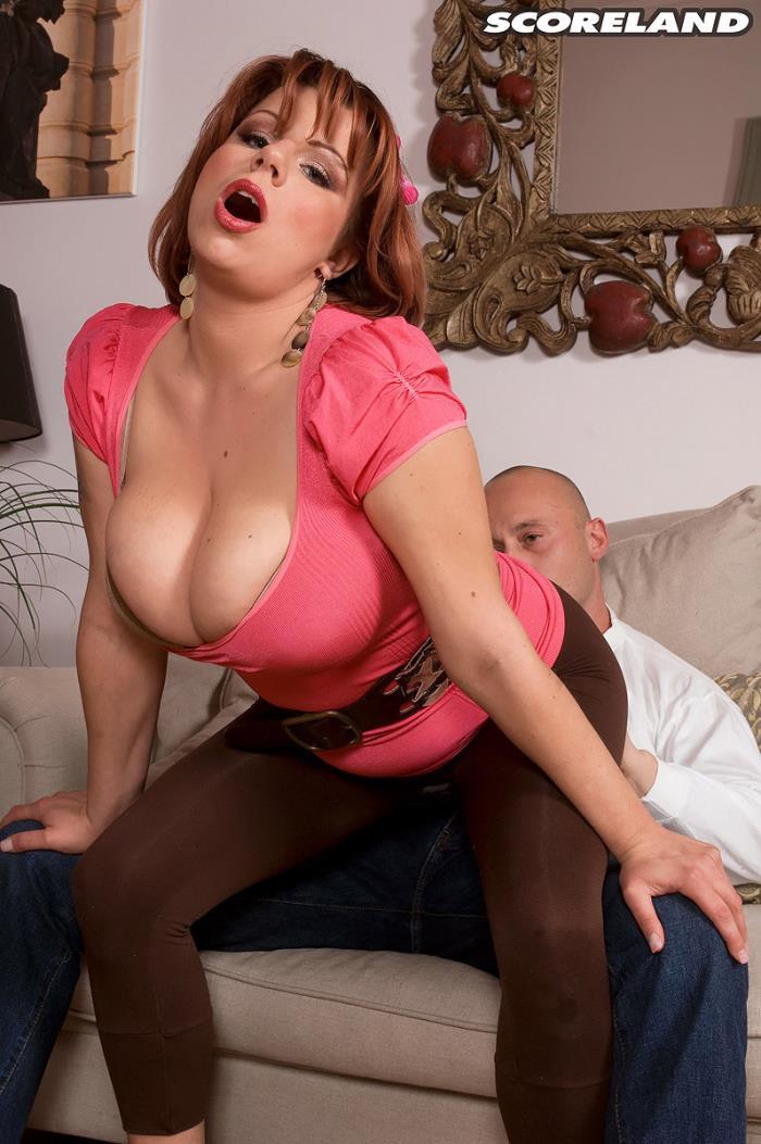 Veronika - Gentlemen Prefer Pink [FullHD 1080p] PornMegaLoad.com