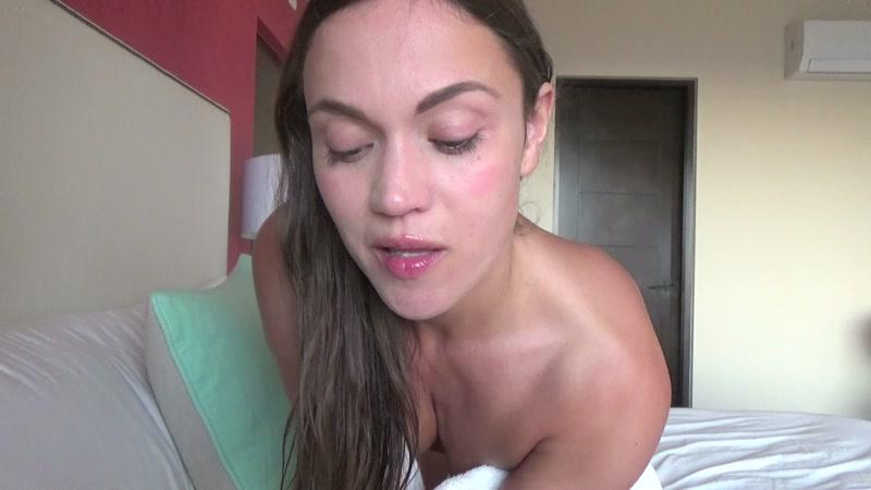 Clips4Sale.com: Alyssa Reece - Busted Peeping At Mommy JOI [FullHD] (1.62 GB)