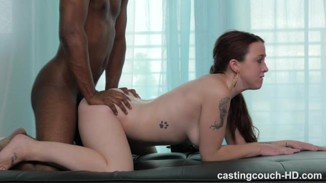 Castingcouch-hd serenity