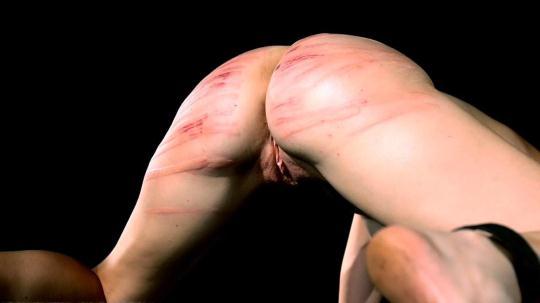 ElitePain: Scream - The BDSM Hardcore Torture PMV - Dark Dubstep (HD/720p/169 MB) 20.12.2016