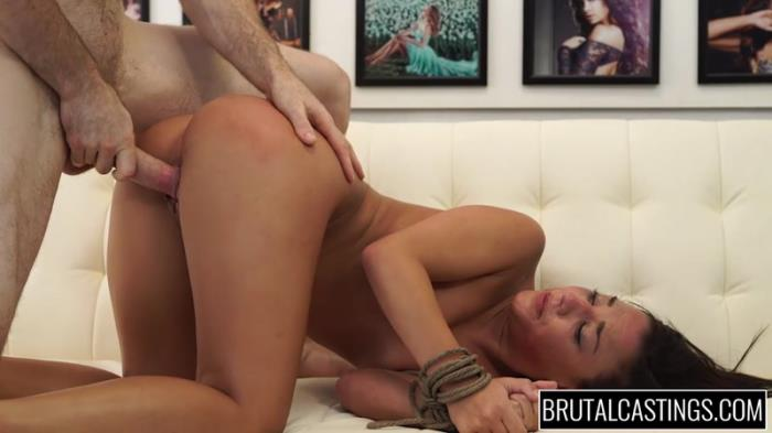 BrutalCastings.com - 51 Amara Romani [HD, 720p]