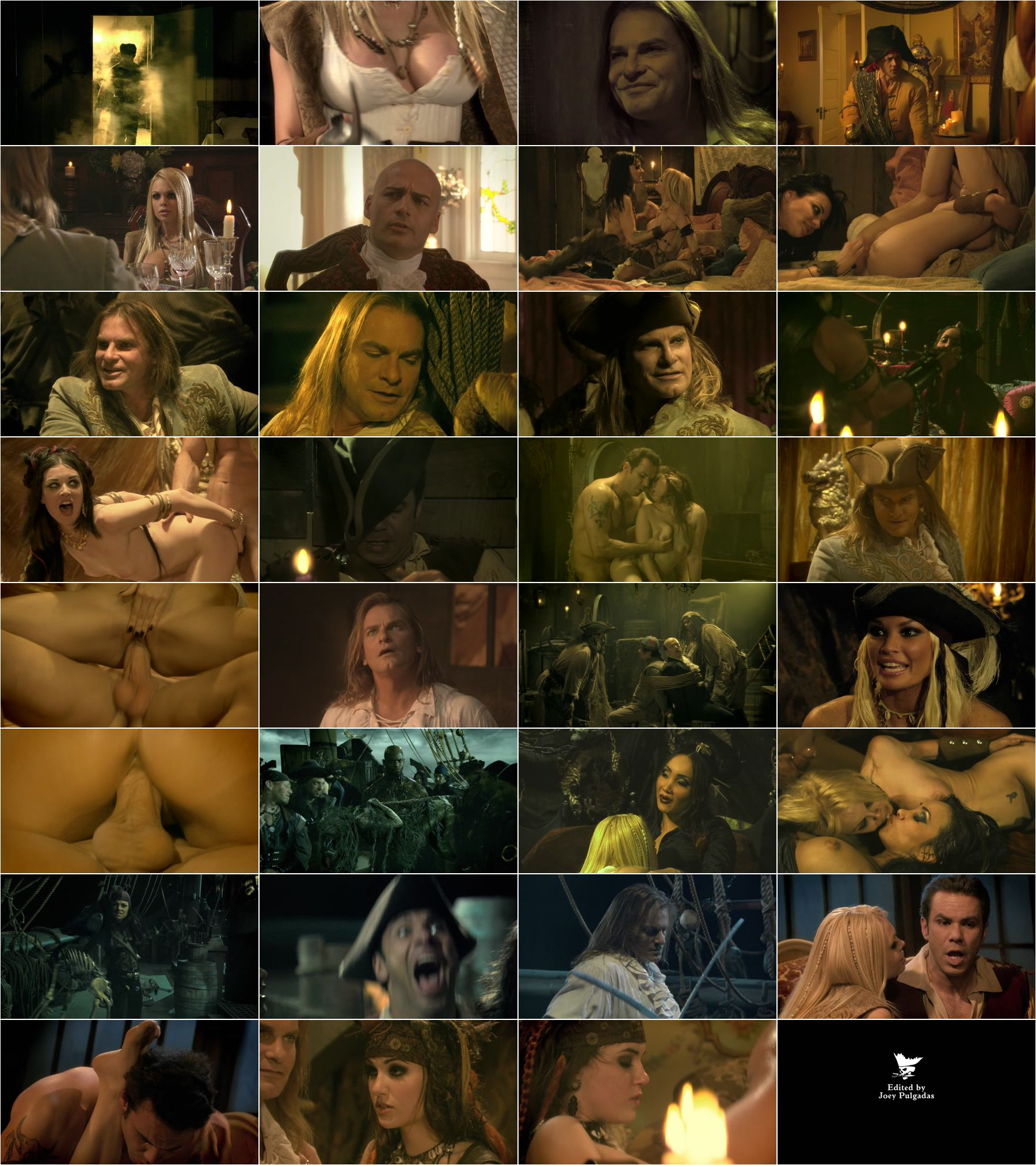 skachat-porno-pirati-2