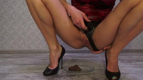 Fboom Scat [Preparing breakfast - Solo Scat] FullHD, 1080p