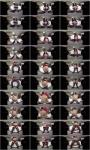 StockingsVR.com: Stockings - VR (Gear VR) [4K UHD] (1004 MB)