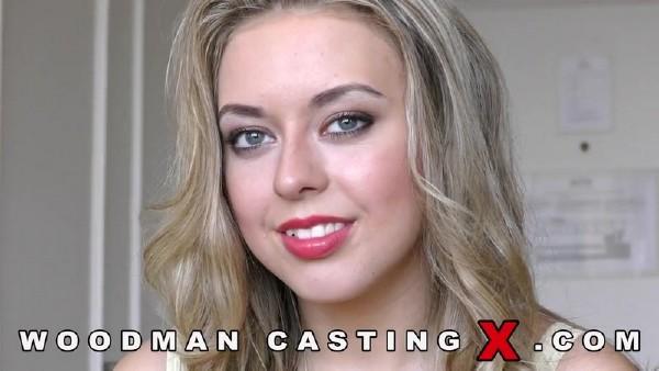 WoodmanCastingX.com: Daniella Margot - Casting X 167 (2016/SD)