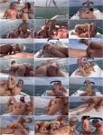 Barbara, Britney - Guy et Barbara soffre une escapade libertine au Cap dAgde [SD 406p] LaFRANCEaPoil.com