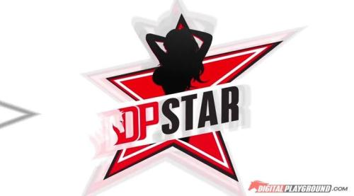 DigitalPlayground.com [DP Star 3 Audition: Episode 2] SD, 400p
