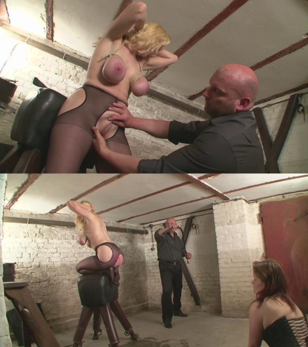 spanking-roliki