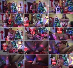 Jenna Tales - Christmas Come Early! (shemale.xxx) HD 720p