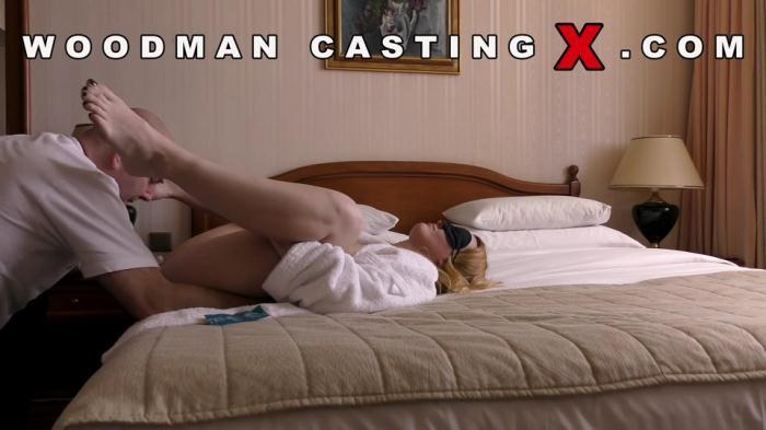 WoodmanCastingX - Kris Daniels - Casting [SD 540p]