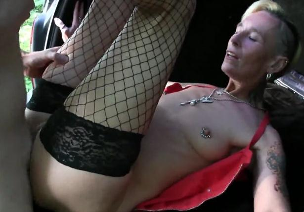 Lady-isabell666 - Wow - Jetzt kann er es - Alles AO / 01.12.2016 [MDH, PA / FullHD]
