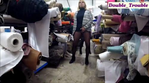[Double Trouble - Sauerei im Schnappchenmarkt-NL] HD, 720p