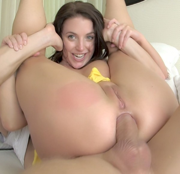 AngelaWhite.com - AngelaWhite - 118 ANGELA WHITE X MARKUS DUPREE DEC 6, 2016 [HD 960p]