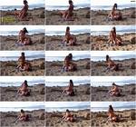 PiaPopp - Am Strand angesprochen und durchgefickt Teil 2 [MDH] 1080p