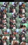 FakeHospital: Amanda Black  - Doctor Strips and Fucks Hot Russian (2016) FullHD  1080p