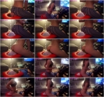 Scat Torture 3 - Shit Faced - Femdom Scat (Scat Porn/FullHD/1080p/2016)