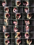 Amanda - Amanda's First Gloryhole Visit POV (GloryHoleSecrets) [FullHD 1080p]
