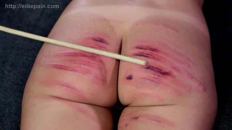 (Torture / MP4) Lomp's Court - Case 7 ElitePain.com - SD 480p