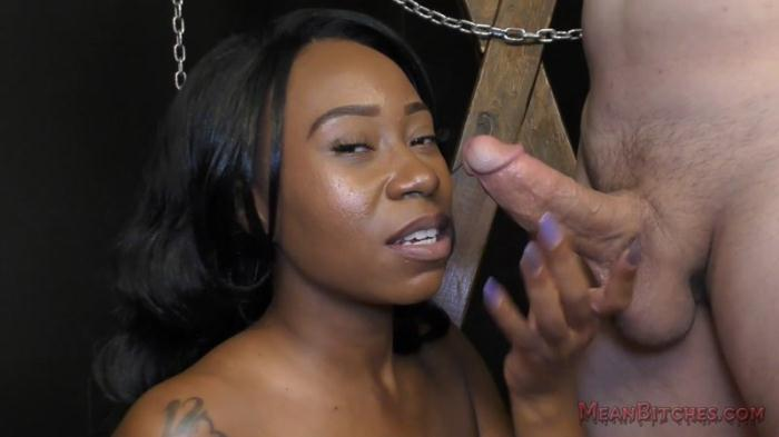 Mocha Menage - Cuckold (Meanbitches, MeanWorld) FullHD 1080p