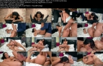 RealWifeStories/Brazzers - Ava Addams [Stay Away From My Daughter: Part 2] (SD 480p)
