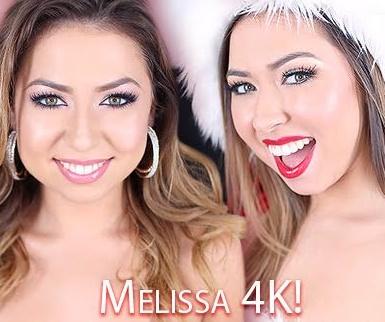 Melissa Moore - 4k Edition  (AmateurAllure/SD/360p/516 MiB) from Rapidgator
