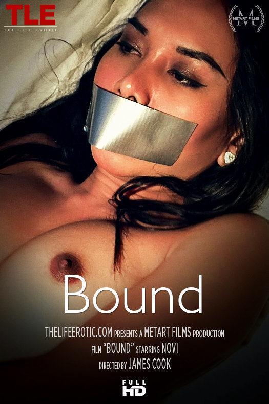 Novi - Bound - Th3L1f33r0t1c.com (FullHD, 1080p)