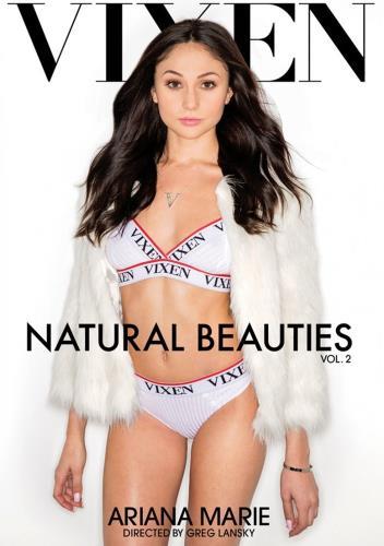 Natural Beauties 2 (2016) WEBRip/HD