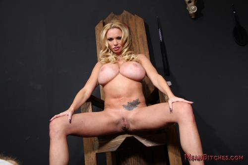 Briana Banks - GK pov (Meanbitches) [FullHD 1080p]