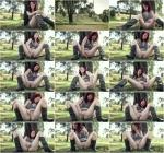 Ifeelmyself.com: Gina Cherie [HD] (382 MB)