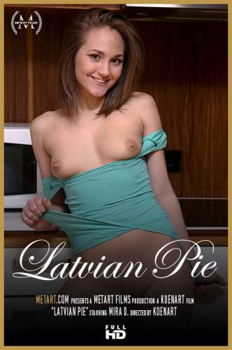 M3t-4rt.com [Mira D - Latvian Pie] FullHD, 1080p