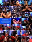 Mia Bitch, Billie Star - Live 069 [SD 480p] GGG
