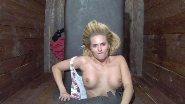 Czech Fantasy 10 - Part 3 - Group Sex [FullHD 1080p]