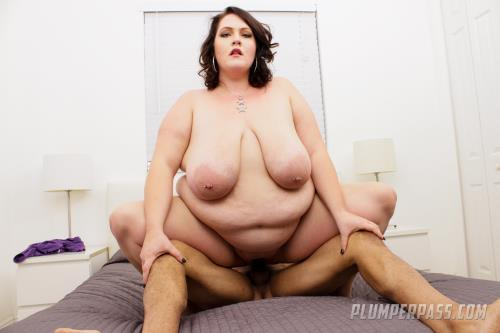 Cherry Bardot - Paid In Pussy (PlumperPass) [FullHD 1080p]