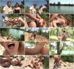 Manon des sources est une grosse pute! - J4cqu133tM1ch3lTV.net / 1nd3c3nt3s-V01s1n3s.com (FullHD, 1080p)