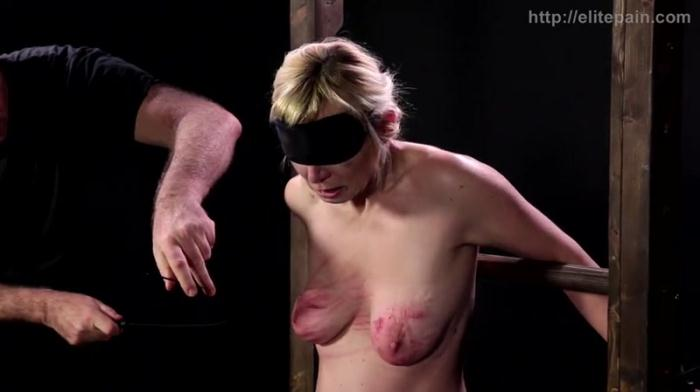 Punishment Methodology 1 (ElitePain) SD 480p
